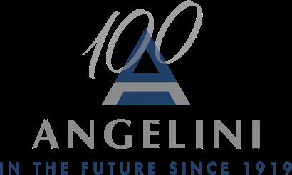 Angelini 100