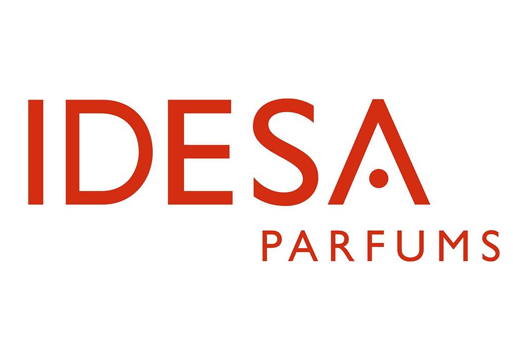 Idesa Parfums