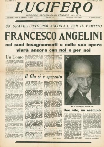 Lucifero-1964-Grave-lutto-per-Ancona