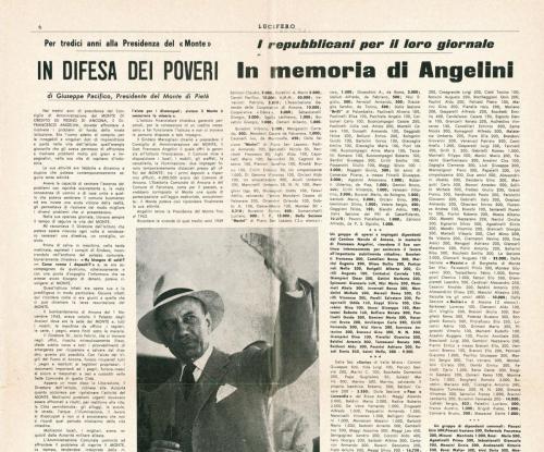 Lucifero-1965-In-difesa-dei-poveri