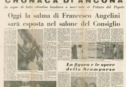 Voce-dell Adriatico-13-Luglio-1964