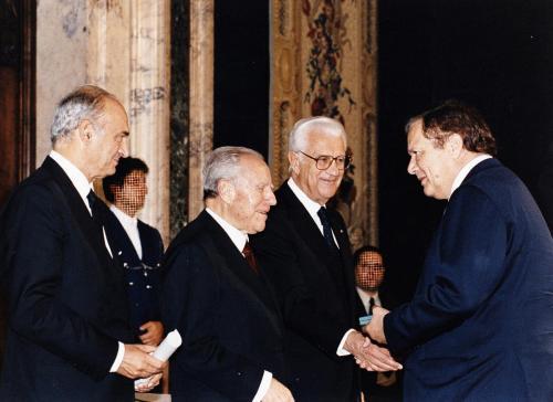 Cavaliere-del-Lavoro-2003