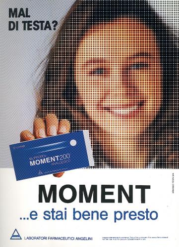 1993-Moment donna-studentessa v2