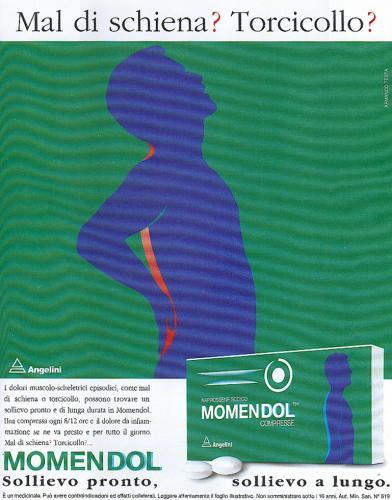 1999 2004-Mdol-uomo-pack-