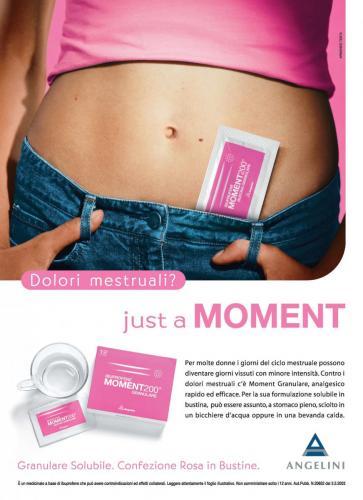 2003-Moment-rosa Just-a-Moment