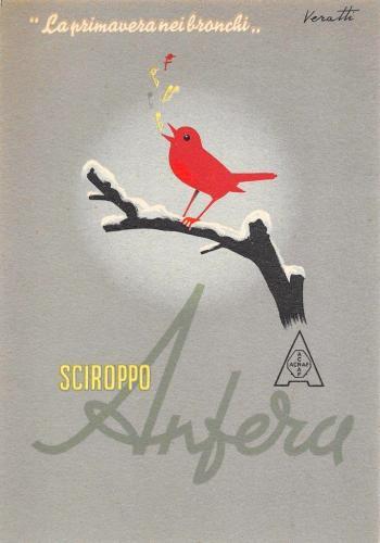 ADV-sciroppo-Anfera
