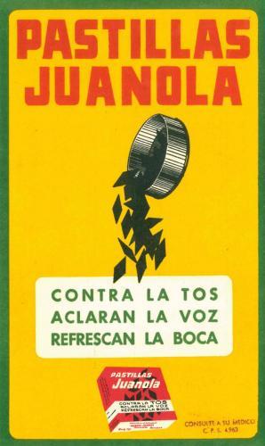 Juanola-3