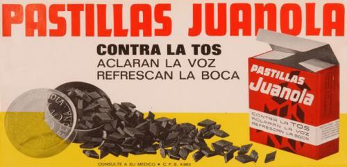 Juanola-Locandina