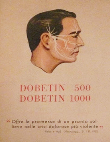 Prima-ADV-Dobetin
